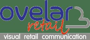 Ovelar Retail Logo